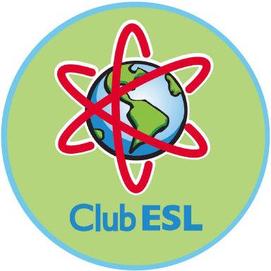 Club ESL is now Officially West Trek and West Trek Social Club